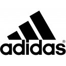 Adidas is a German multinational...