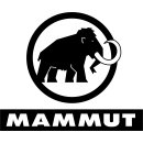 Mammut Sports Group AG (also known as...