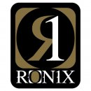 Ronix is a brand of Wakesurfing...