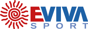 EVIVA SPORTS - Sports and Fashion