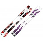 Skis for Skitouring of the best...