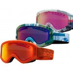 The best goggles for snowboarding of...