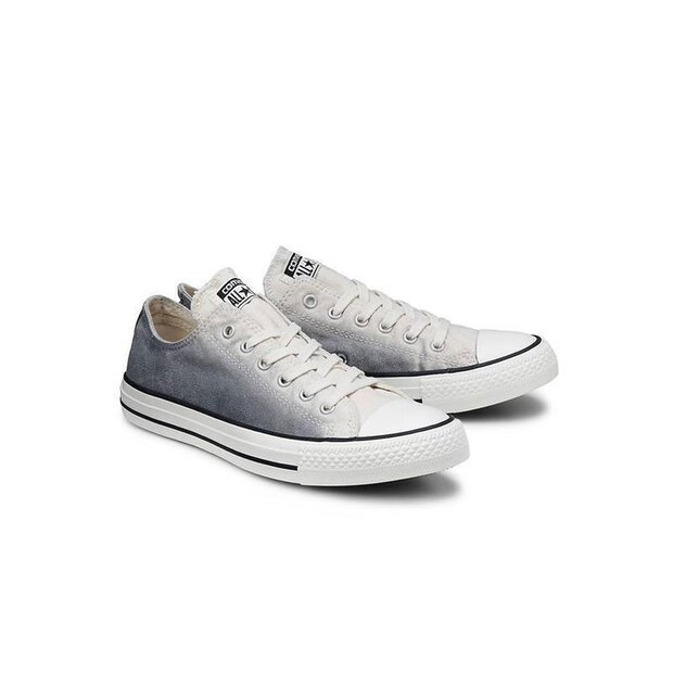 Converse 151267C All Star Ox Canvas Sunset Wash pa