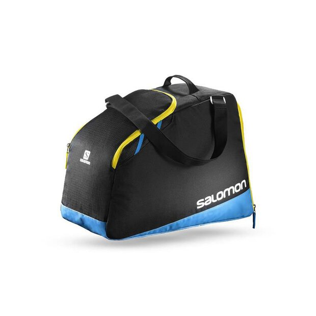 Salomon Extend Max Gearbag mixed colors