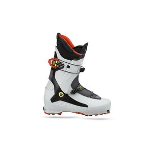 Dynafit 61604 TLT7 Expedition CL Boot white/orange