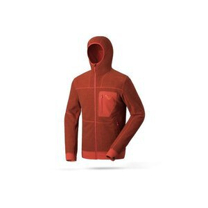 Dynafit 70757 Mera 2 PTC M Hoody General lee