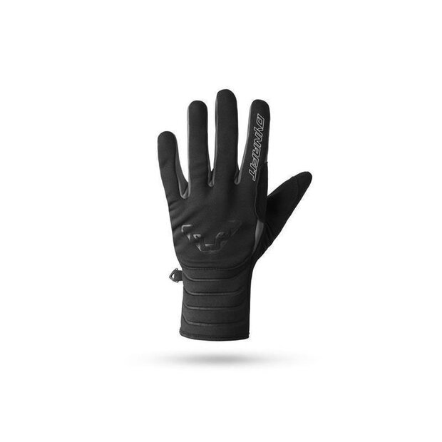 Dynafit 70422 Racing PL Gloves black
