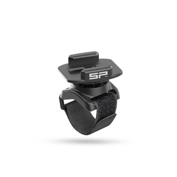 Gopro DK00150135 The Strap