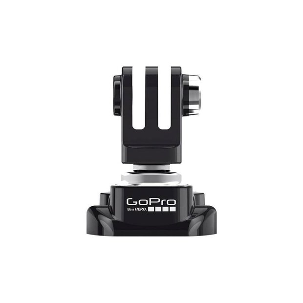 Gopro DK00150142 Ball Joint Buckle
