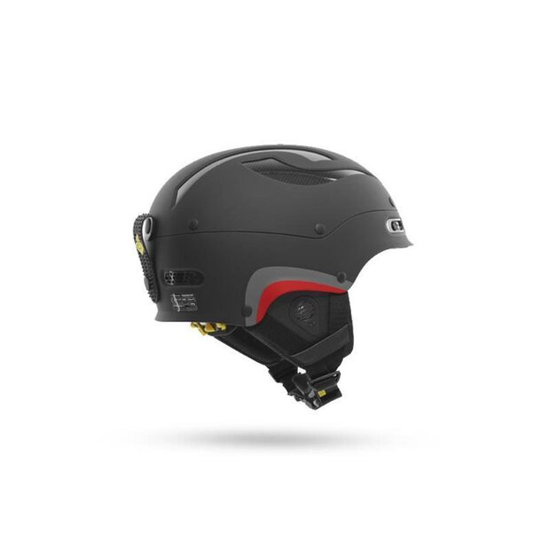 Sweet 840012 Trooper MIPS Helmet