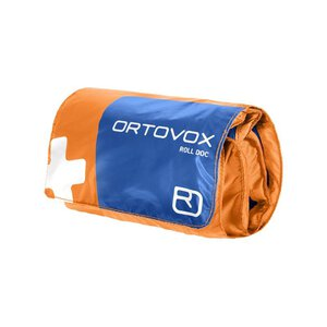 Ortovox 23301 First Aid Roll Doc