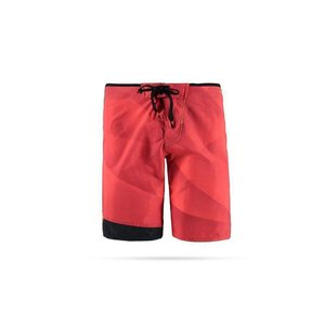 Brunotti 1711009006 Voyage Boardshort riored