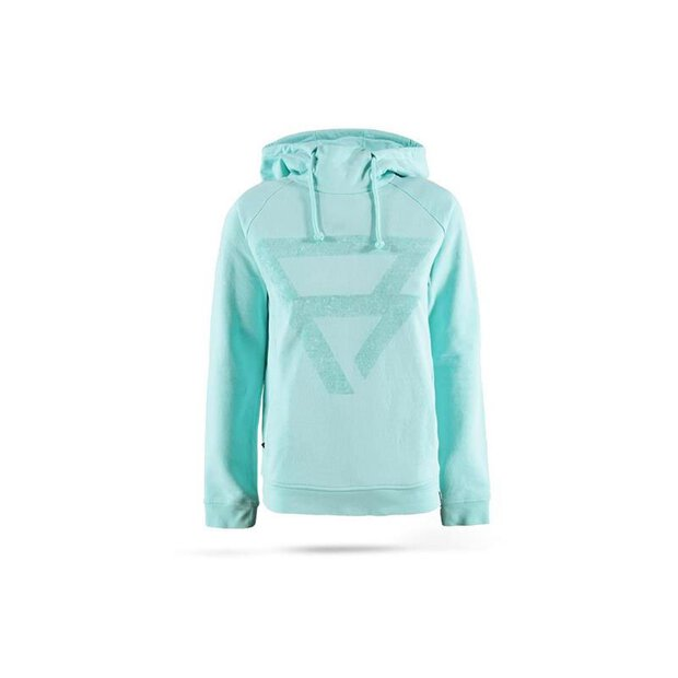 Brunotti Shellina Women Sweat arubablue
