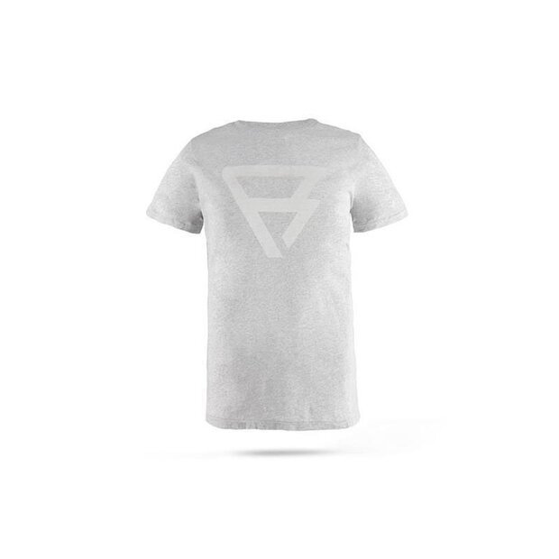 Brunotti Blaze Men T-Shirt lightchipmelee