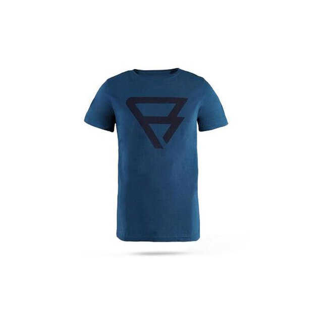 Brunotti Blaze Men T-Shirt sailorblue