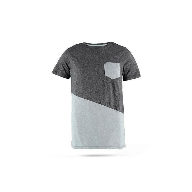 Brunotti Braxton Men T-Shirt blckmelee