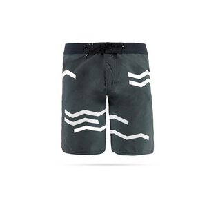 Brunotti Jax Men Boarshort snow