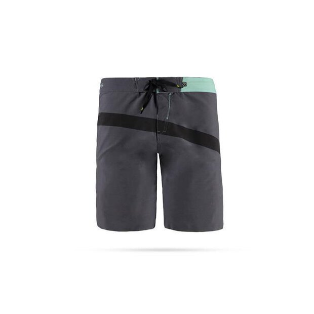 Brunotti Jude Men Boarshort soir SIZE 32