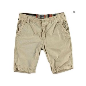 Brunotti 141217201 Cabber Walkshort U L
