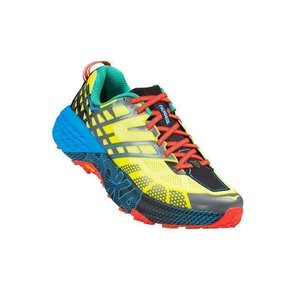 Hoka 1016795 Speedgoat 2 Men citrus/dresdenblue