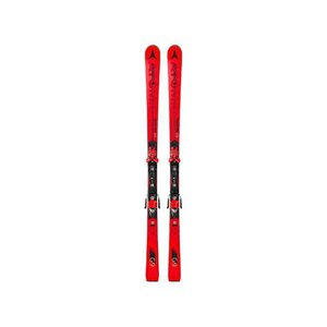 Atomic 2018 Redster G9 Ski incl. X14 TL RS