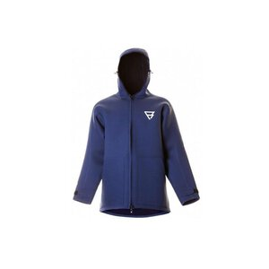 Brunotti 100171 Jibe Jacket Men blue