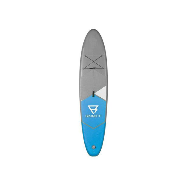 Brunotti 100253 Fat Ferry SUP Package mint