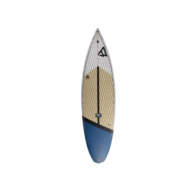 Brunotti 100212 Boss 6.0 2018 Kitewaveboard