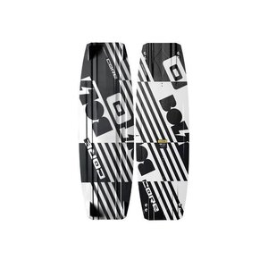 Core Bolt 3 Kiteboard incl. Finns 28mm/42mm