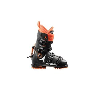 Atomic AE5017500 Hawx Ultra XTD 130 black/orange