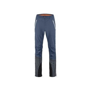 Ortovox 60368 Tofana Pants Men nightblue
