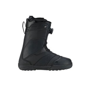 K2 Raider Snowboardboot Mens black