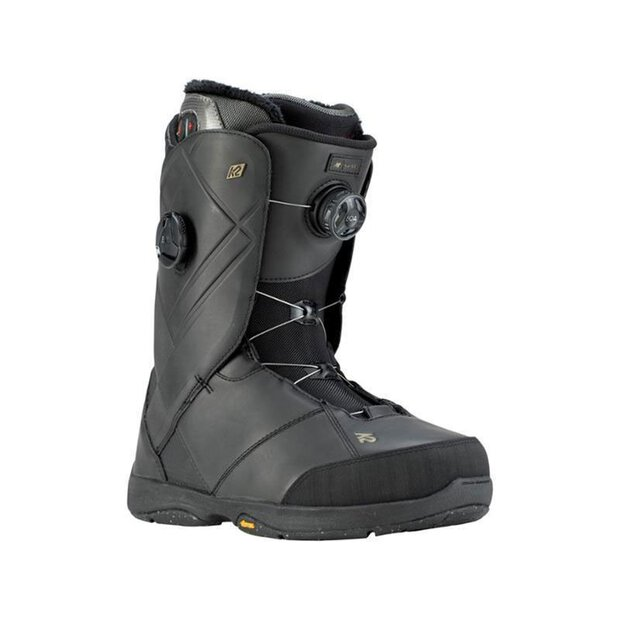 K2 Maysis Snowboardboot Mens black