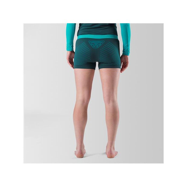 Dynafit 71063 8771 Speed Dryan W Shorts green