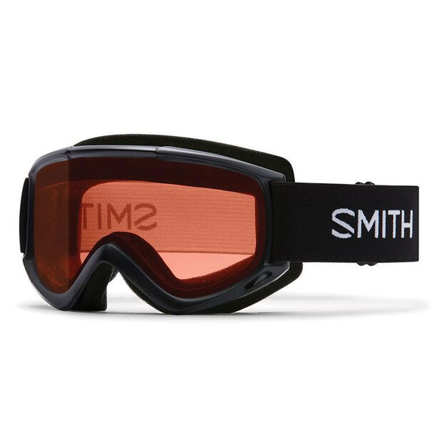 Smith Cascade Classic Goggle RC36 mixed colors