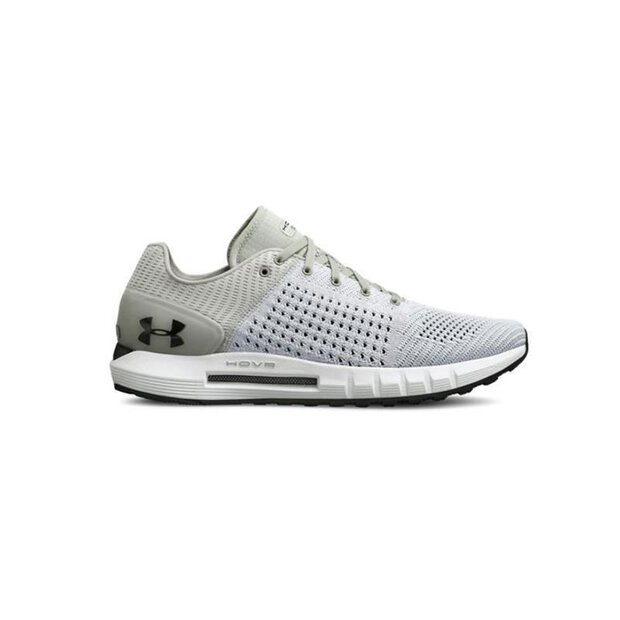 UnderArmour 3020978 108 Hovr Sonic NC wht/ggr/chr