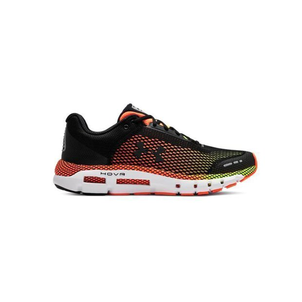Under Armour 3021395 Hovr Infinite Shoe M