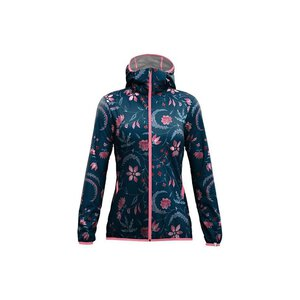 Crazyidea 056130D Jacket Woodstock Light W x035 flower
