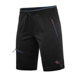 Crazyidea 015210U Short Ampere M 01 black