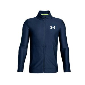 Under Armour 1329400 Prototype Full Zip Academy 0408