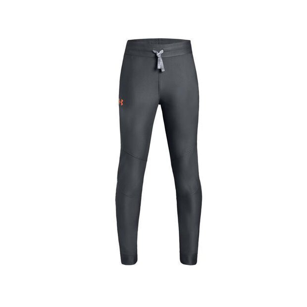 Under Armour 1329401 Prototype Pant Pitch 0012