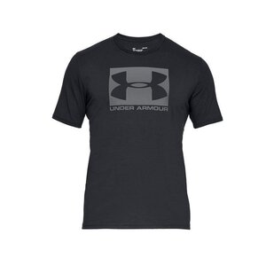Under Armour 1329581 Boxed Sportstyle Shirt M 001