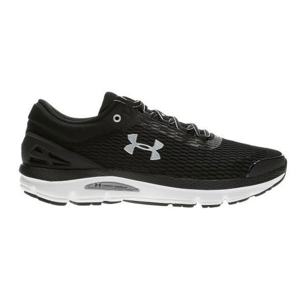Under Armour 3021229 Charged Intake 3 M 0003