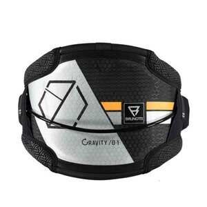 Brunotti 100455 Gravity 01 Youri Zoon Harness