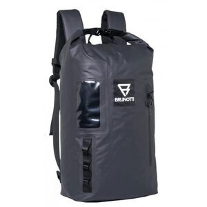 Brunotti 100386 Gravity Backpack