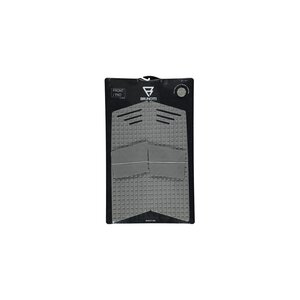 Brunotti 100400 Front Pad mixed grey or black