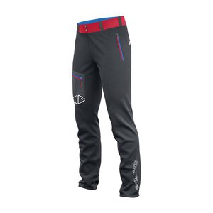 Crazyidea 015208U 03bl Pant Resolution M