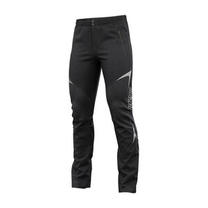 Crazyidea 015166U 01 Acceleration Light Pant M