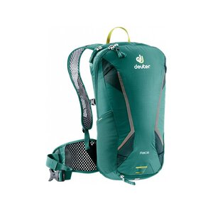 Deuter 3207018 2231 Race alpingreen