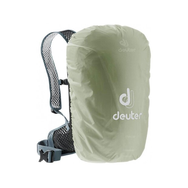 Deuter 3207018 4331 Race graphite-petrol